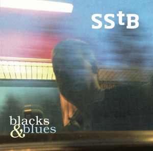 SSTB_booklet_HR_front